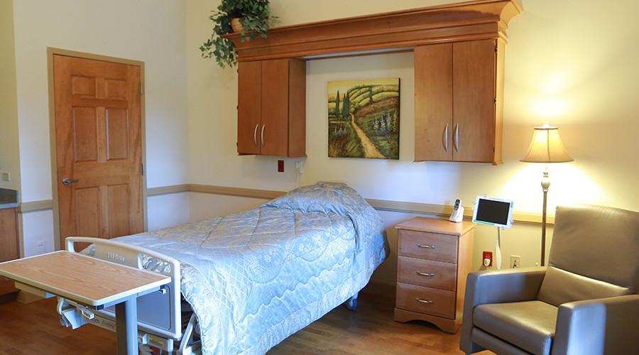 cornerstone-hospice-house-clermont-florida-10-900x500