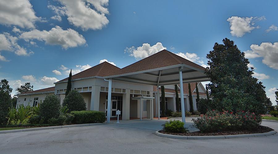 cornerstone-hospice-house-clermont-florida-2-900x500
