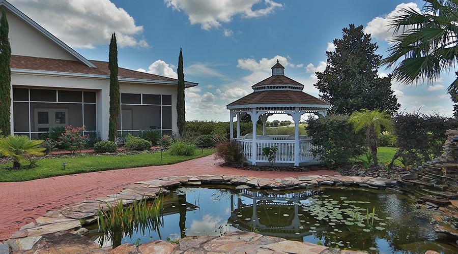 cornerstone-hospice-house-clermont-florida-3-900x500