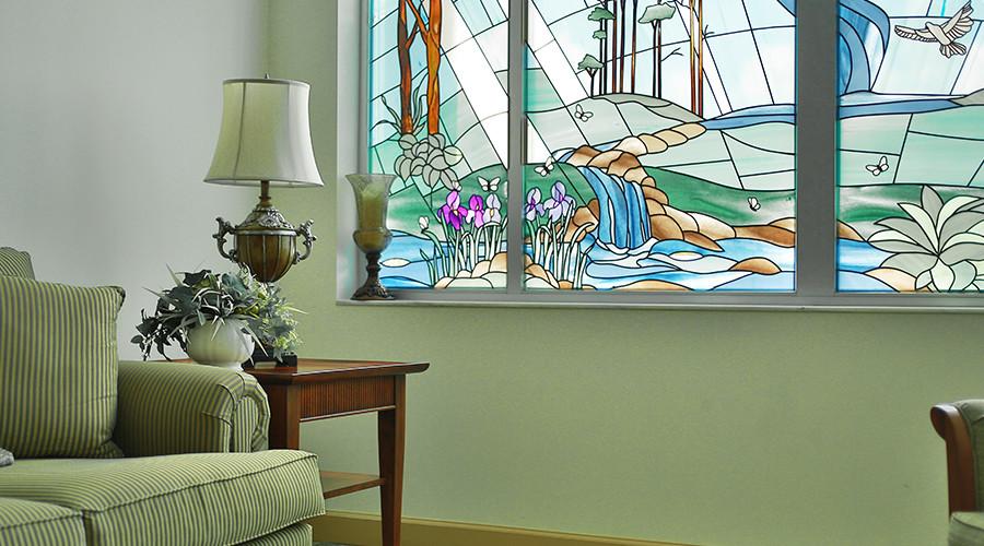 cornerstone-hospice-house-clermont-florida-7-900x500
