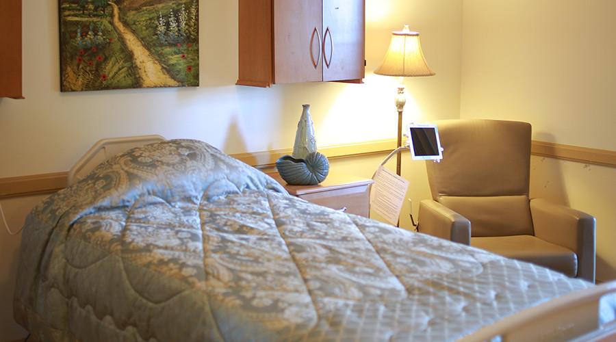 cornerstone-hospice-house-clermont-florida-9-900x500