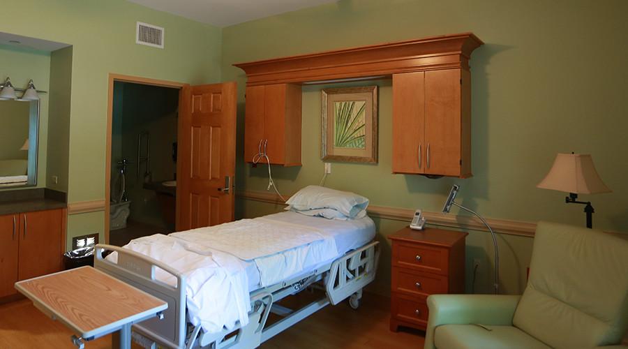 cornerstone-hospice-house-sumterville-florida-10-900x500