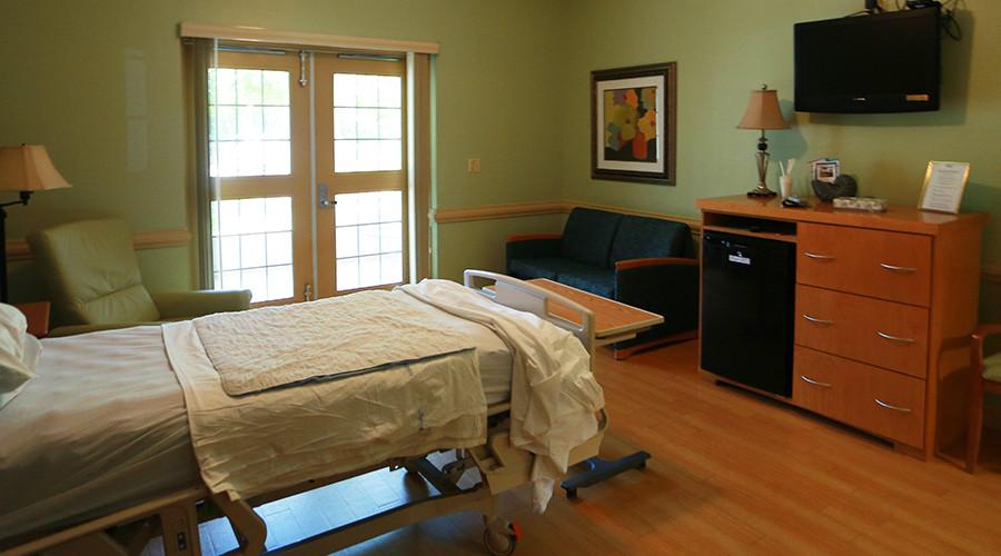 cornerstone-hospice-house-sumterville-florida-12-900x500