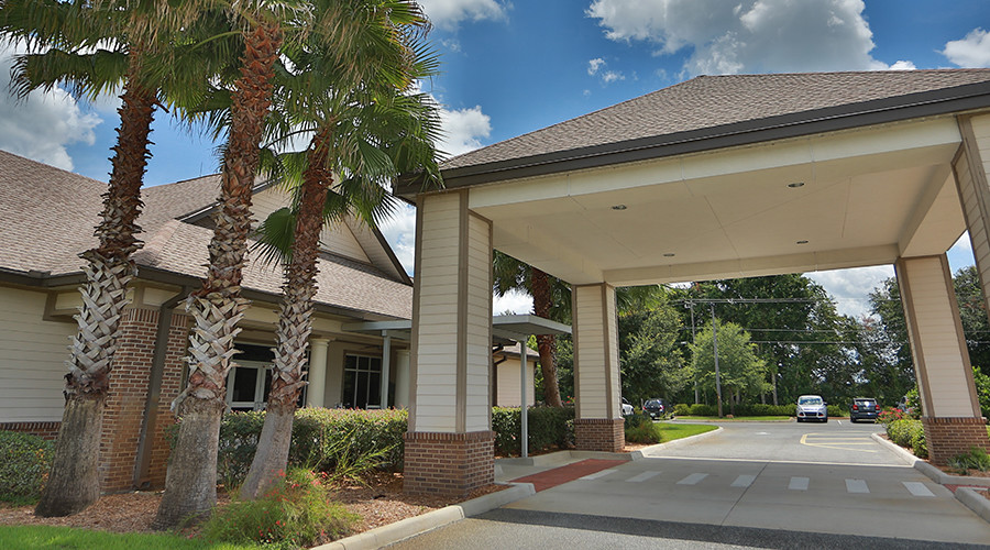 cornerstone-hospice-house-sumterville-florida-2-900x500