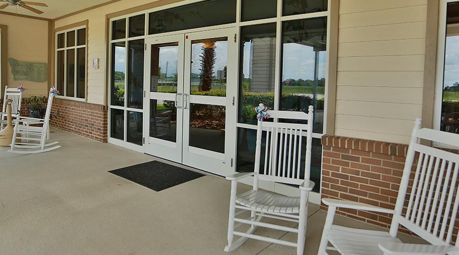 cornerstone-hospice-house-sumterville-florida-3-900x500