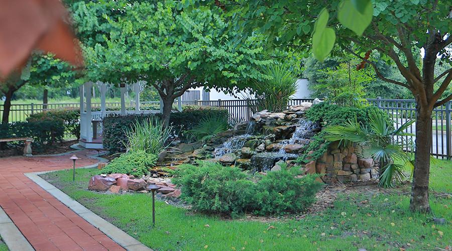 cornerstone-hospice-house-sumterville-florida-5-900x500
