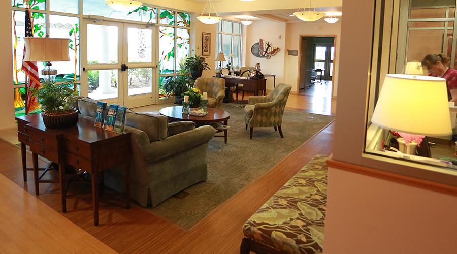 cornerstone-hospice-house-sumterville-florida-6-900x500