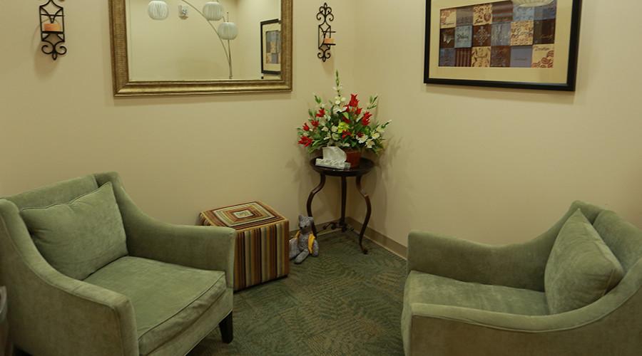 cornerstone-hospice-house-sumterville-florida-7-900x500
