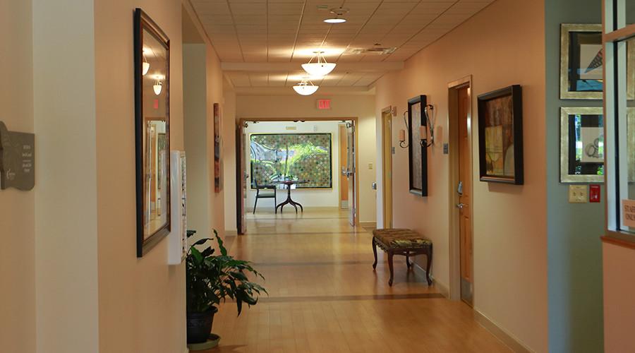 cornerstone-hospice-house-sumterville-florida-8-900x500