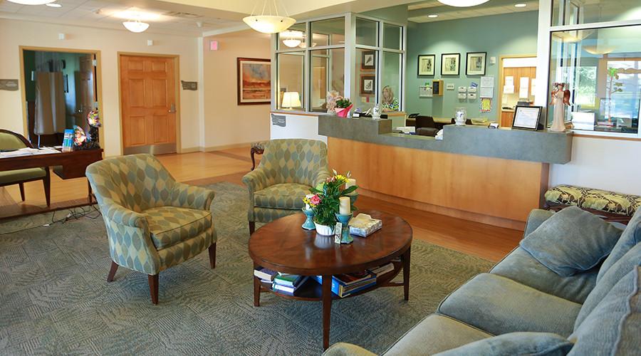 cornerstone-hospice-house-sumterville-florida-9-900x500