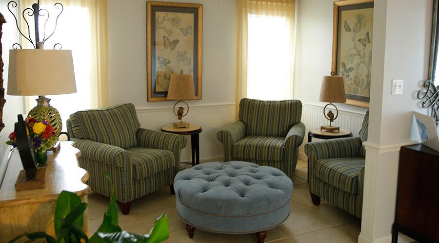 cornerstone-hospice-house-tavares-florida-12-900x500