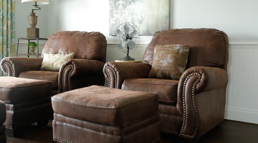 cornerstone-hospice-house-tavares-florida-14-900x500