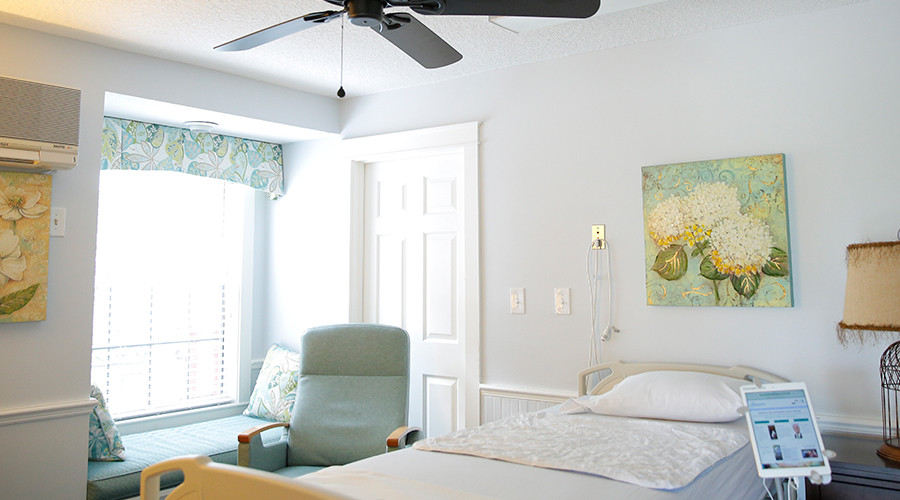 cornerstone-hospice-house-tavares-florida-17-900x500