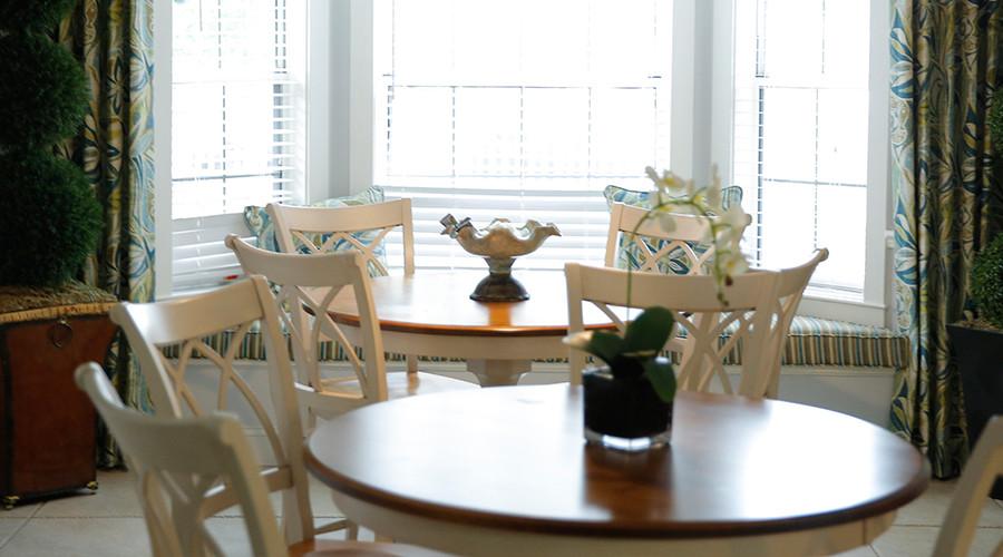 cornerstone-hospice-house-tavares-florida-8-900x500