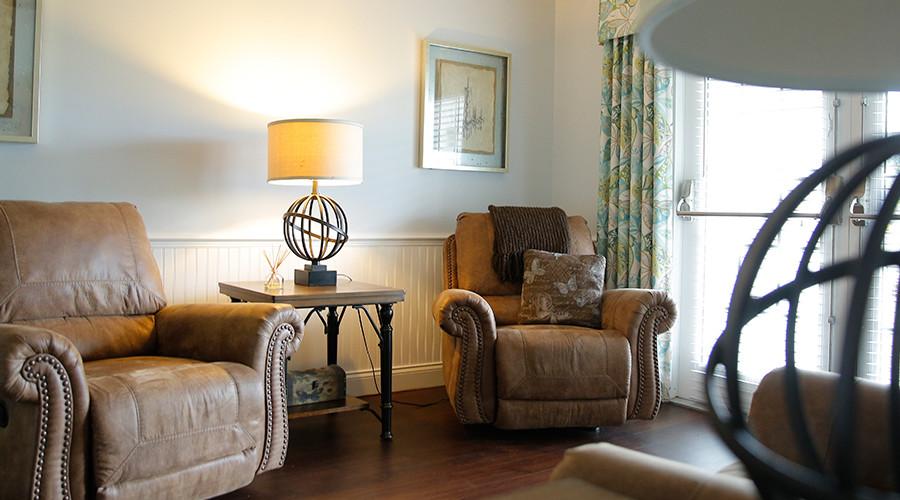 cornerstone-hospice-house-tavares-florida-9-900x500