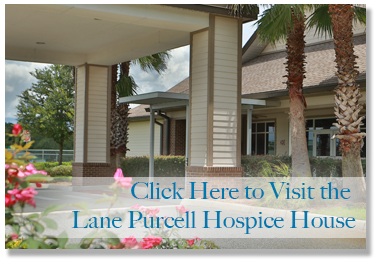 Click Here to Visit the Lane Purcell Hospice House