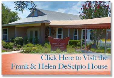 Click Here to Visit the Frank & Helen DeScipio House